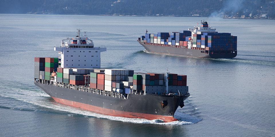 cargo-ship-banner