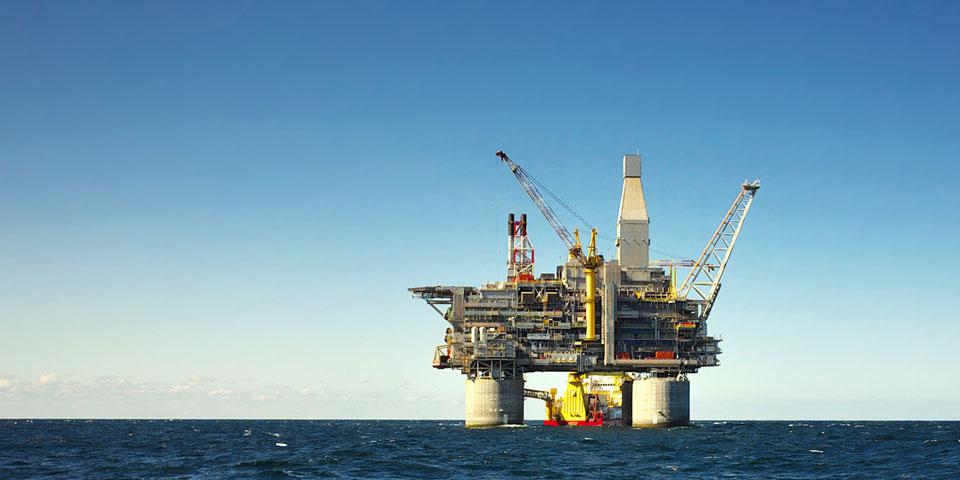 offshore-banner